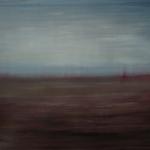 5_go_frontera_2012